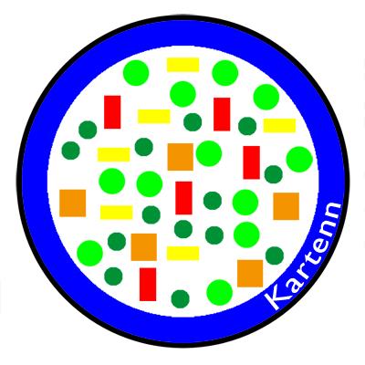 Kartenn_logo_400x400_c