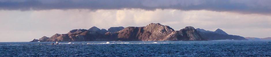 Illas_Cíes,_Vigo_02