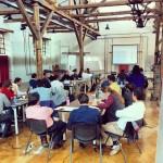 I Seminario Internacional de Ciclo de Vida en Ecuador